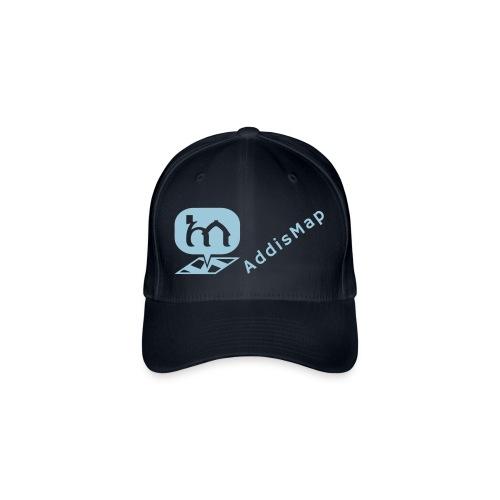hat - Flexfit Baseballkappe