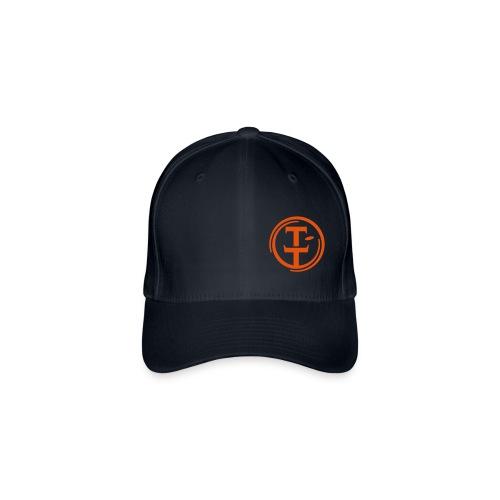 TT Symbol pieni ai - Flexfit lippis
