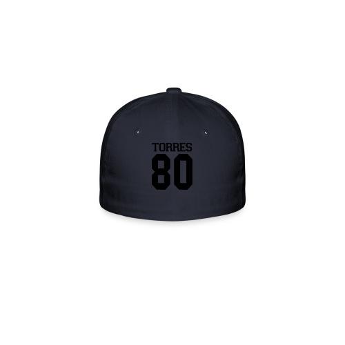 torres - Flexfit Baseball Cap