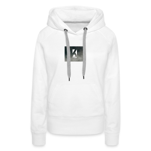 Keravonos - Frauen Premium Hoodie