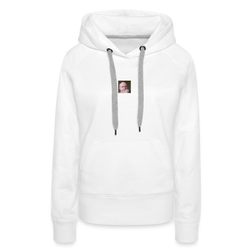 0678050 jpg - Women's Premium Hoodie