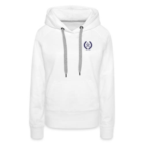 Laurel 1574 - Vrouwen Premium hoodie