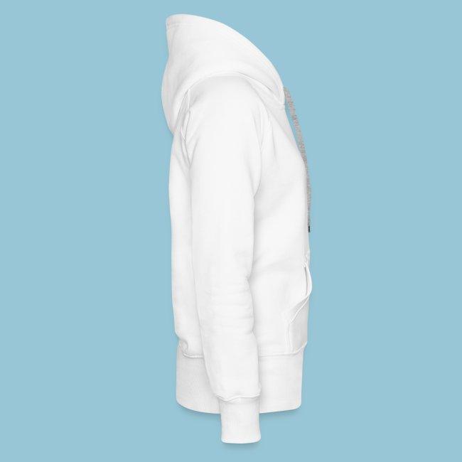 T-shirt femme imprimé Chien au Rayon-X
