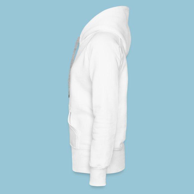 T-shirt pour homme imprimé Chien au Rayon-X