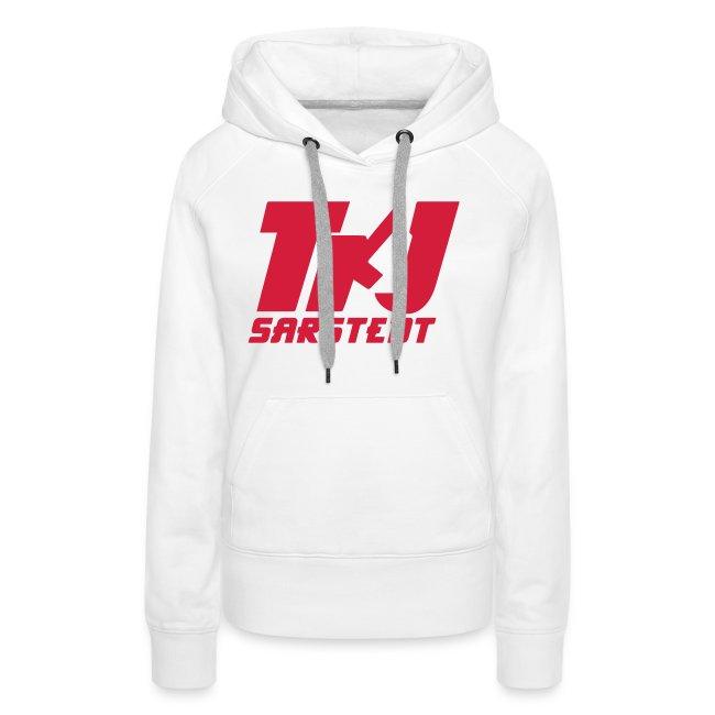 TKJ_logo_2