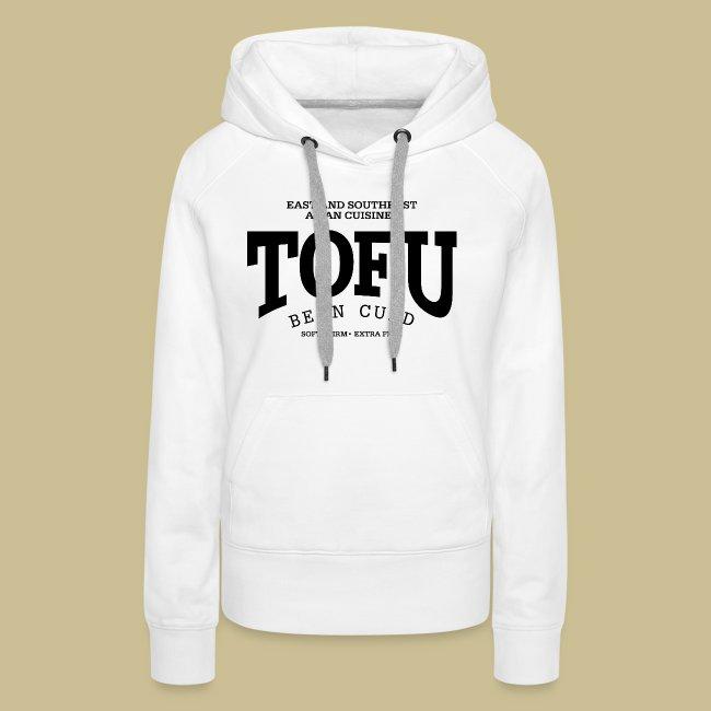 Tofu (black)