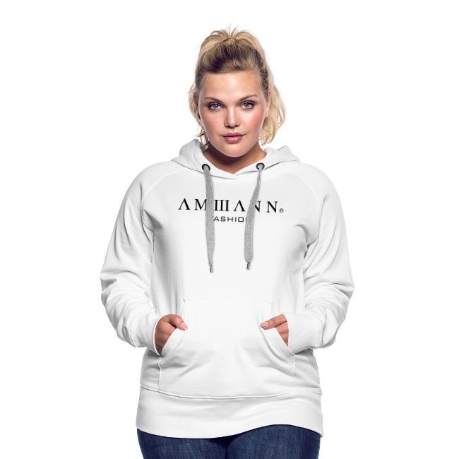 AMMANN Fashion
