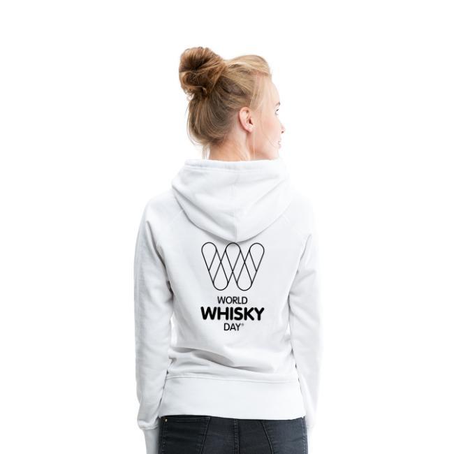 WWD Vert Logo