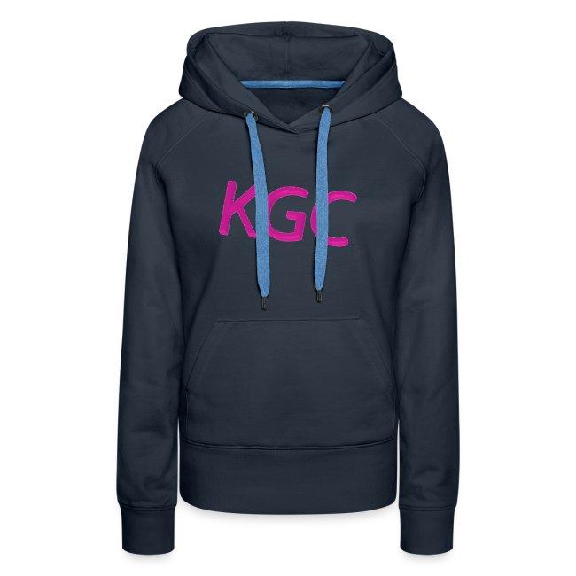 KGC Logo 001 png