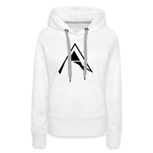 AndyLike 2016 A - Frauen Premium Hoodie