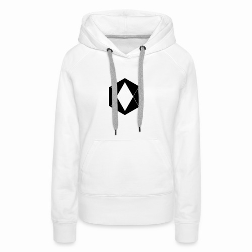 4AM Official - Women's Premium Hoodie