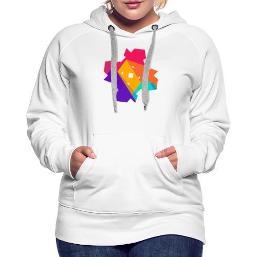 Special - Frauen Premium Hoodie