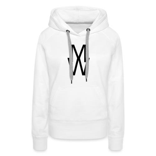 MatsWorld - Women's Premium Hoodie