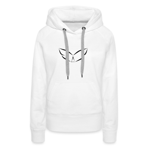 Team024 Polo - Vrouwen Premium hoodie