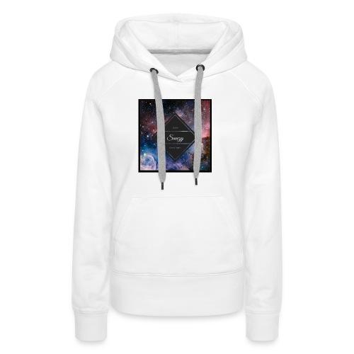 newproject_1_original - Women's Premium Hoodie