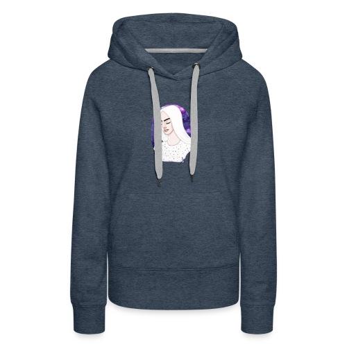 GIPSY - Women's Premium Hoodie