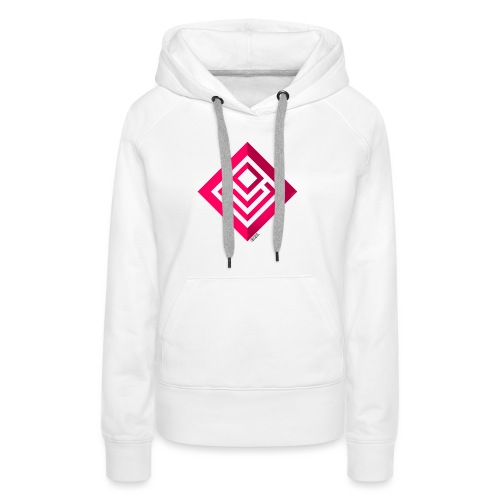 Cabal (with label) - Women's Premium Hoodie