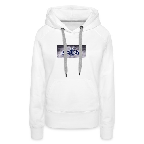 New Akut06Style 2013 jpg - Frauen Premium Hoodie