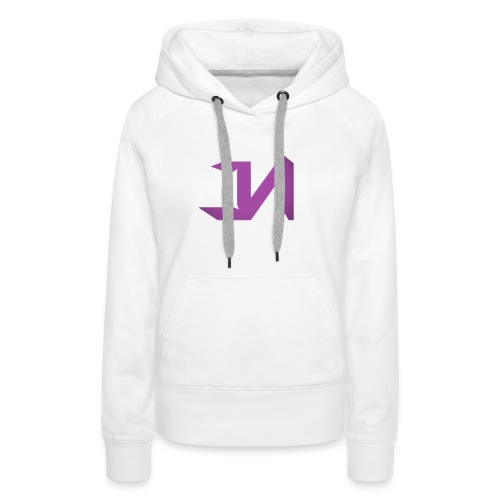 Female J&M Clan T-Shirt - Women's Premium Hoodie
