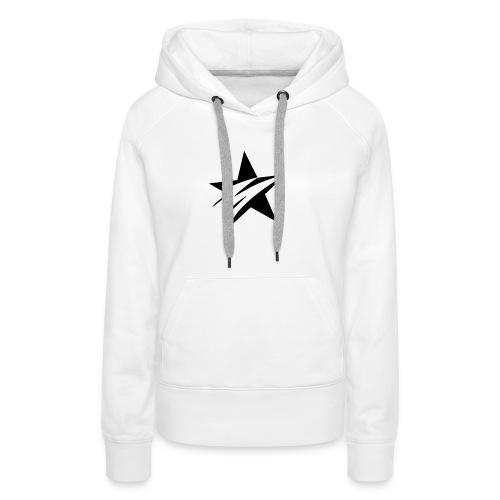 Martin's Team Shirt - Women's Premium Hoodie