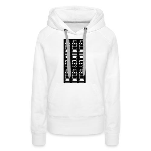 Image 1 png - Frauen Premium Hoodie