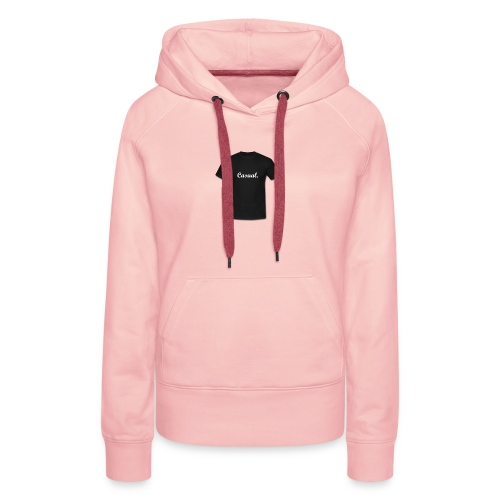 d2c_-2--png - Vrouwen Premium hoodie