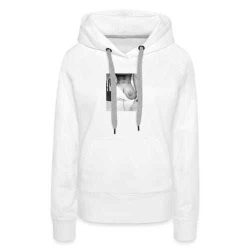 IMG 2971 1 - Frauen Premium Hoodie