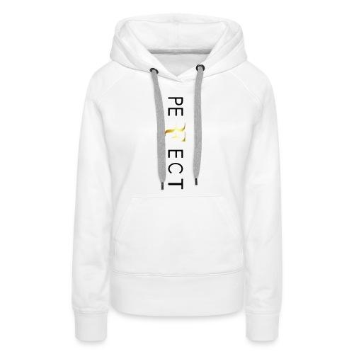 RF - Women's Premium Hoodie