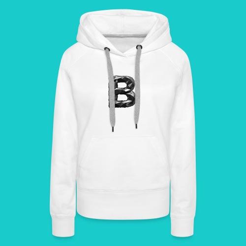 barazacraft - Women's Premium Hoodie