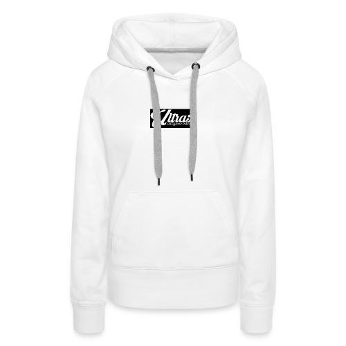 Ultras - Frauen Premium Hoodie