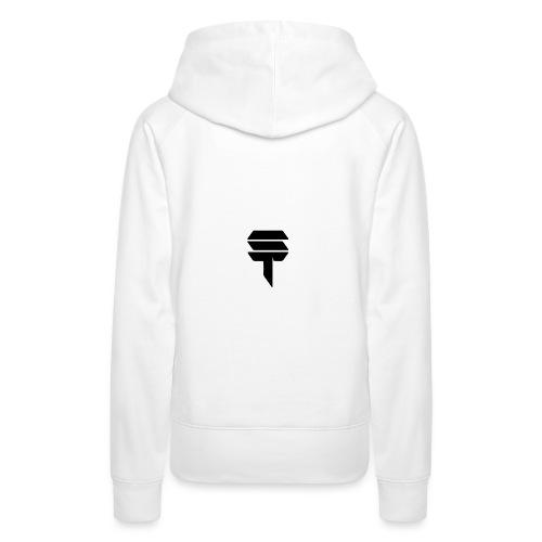 Stauffer - Frauen Premium Hoodie