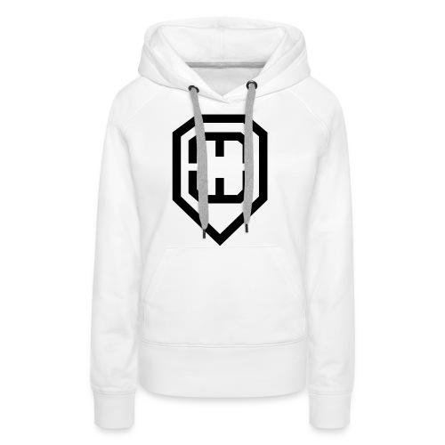 jaymosymbol - Women's Premium Hoodie