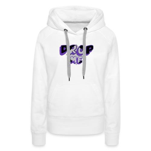 1494527589231 - Vrouwen Premium hoodie