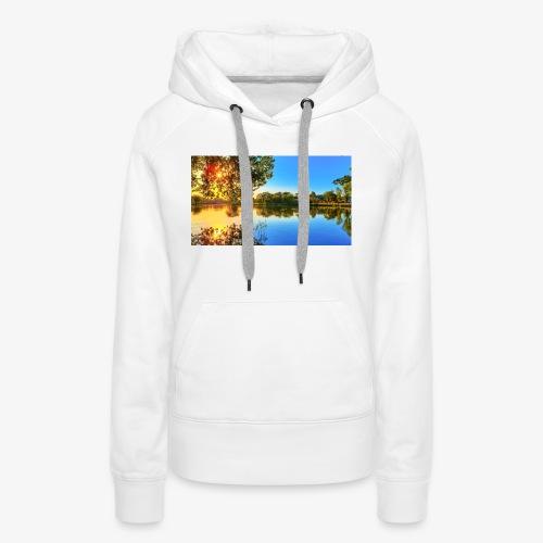 020912c3hlrv4mesaslnre jpg - Vrouwen Premium hoodie