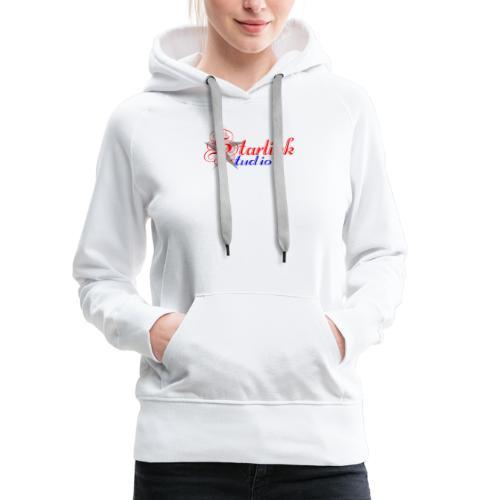 Starlink - Women's Premium Hoodie