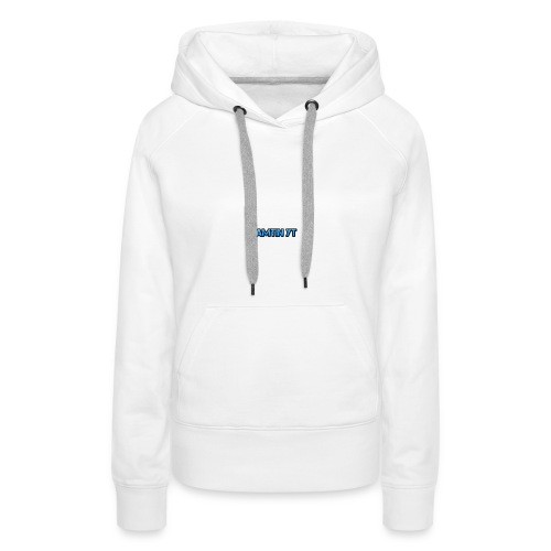 ramtin - Frauen Premium Hoodie