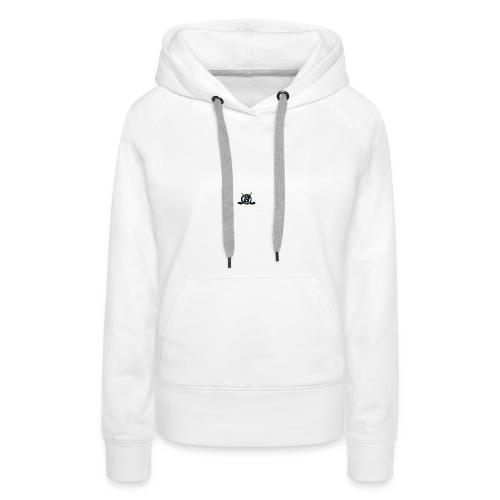 baueryt - Women's Premium Hoodie