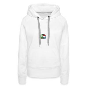 Beertje - Vrouwen Premium hoodie