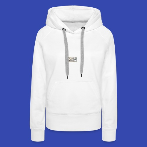JRY - Women's Premium Hoodie