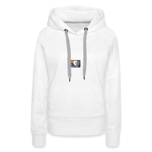 images_-12- - Women's Premium Hoodie