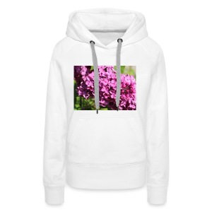 2017 05 07 16 28 04 kopie - Vrouwen Premium hoodie