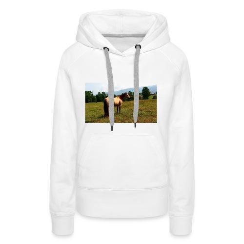 IMG_20150903_140848-jpg - Women's Premium Hoodie