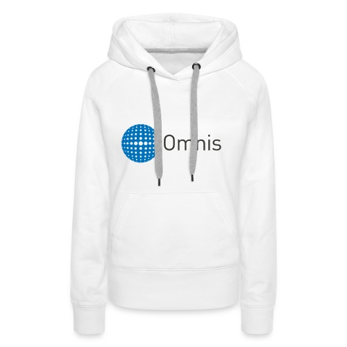 Omnis - Women's Premium Hoodie