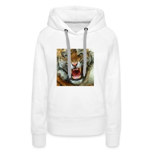 wh8eTv8-jpg - Vrouwen Premium hoodie