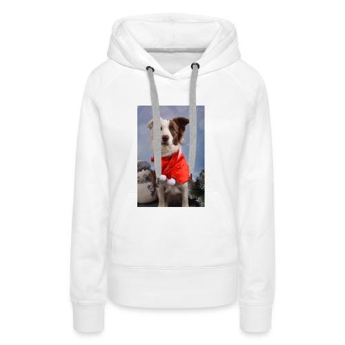 DSC_2058-jpg - Vrouwen Premium hoodie