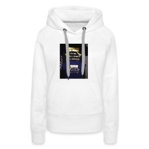 IMG_20160131_195358-jpg - Vrouwen Premium hoodie