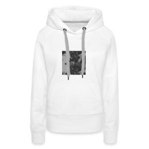 It'z Nino Logo - Vrouwen Premium hoodie