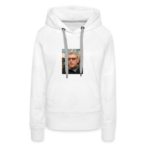 IMG_24102015_230054-png - Vrouwen Premium hoodie
