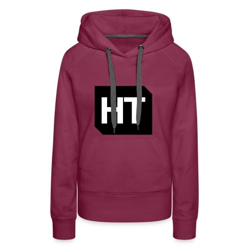 LITE - Women's Premium Hoodie