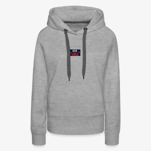 imgres - Frauen Premium Hoodie